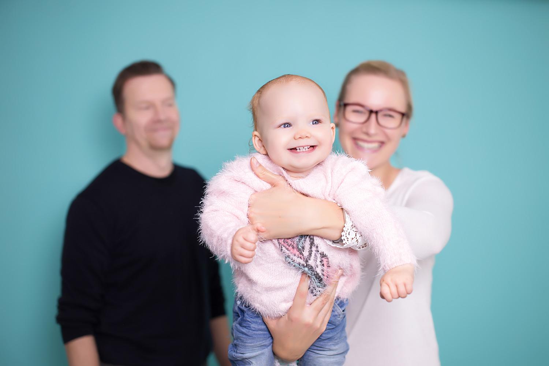 familienfotograf rehinsberg